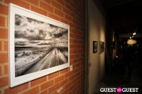 2nd Annual SHFT Pop-Up Gallery & Shop Presented by Sungevity #115