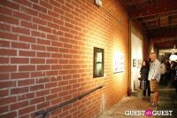 2nd Annual SHFT Pop-Up Gallery & Shop Presented by Sungevity #120