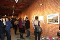 2nd Annual SHFT Pop-Up Gallery & Shop Presented by Sungevity #124