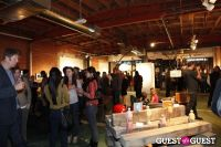 2nd Annual SHFT Pop-Up Gallery & Shop Presented by Sungevity #125
