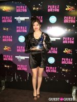 Perez Hilton's One Night in NYC /Open Sky Project #3