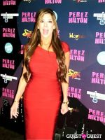 Perez Hilton's One Night in NYC /Open Sky Project #21