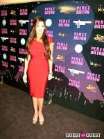 Perez Hilton's One Night in NYC /Open Sky Project #22