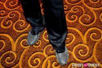 WGSN Global Fashion Awards. #7