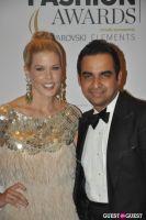 WGSN Global Fashion Awards. #62