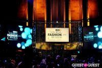 WGSN Global Fashion Awards. #78