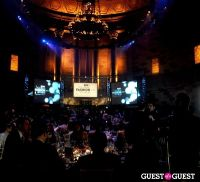 WGSN Global Fashion Awards. #79