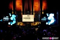 WGSN Global Fashion Awards. #80