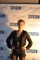 Citizen NY Launch at Catch #29
