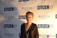 Citizen NY Launch at Catch #31