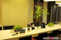 Gotham Beauty Fall Skincare Event #14
