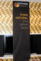 Gotham Beauty Fall Skincare Event #16