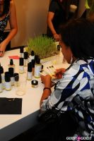 Gotham Beauty Fall Skincare Event #111