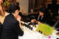Gotham Beauty Fall Skincare Event #168