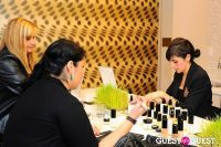 Gotham Beauty Fall Skincare Event #170