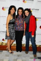 Gotham Beauty Fall Skincare Event #204