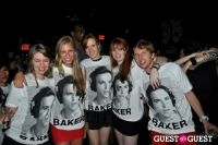 CMJ 2011-Baker #41