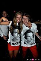 CMJ 2011-Baker #42