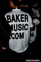 CMJ 2011-Baker #109
