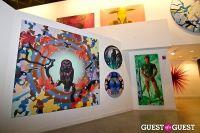 Art for Vision Nation #3