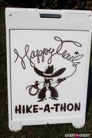 Happy Trails Hike-A-Thon #3