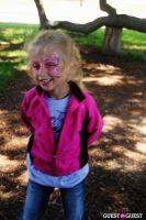 Happy Trails Hike-A-Thon #6