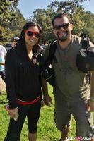 Happy Trails Hike-A-Thon #11