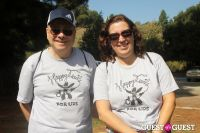 Happy Trails Hike-A-Thon #61
