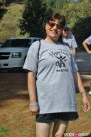 Happy Trails Hike-A-Thon #62