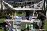 Happy Trails Hike-A-Thon #65