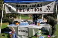 Happy Trails Hike-A-Thon #66