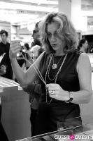LAFW 2011: Jane Basch Trunk Show #18