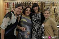LAFW 2011: Jane Basch Trunk Show #26