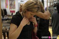 LAFW 2011: Jane Basch Trunk Show #31