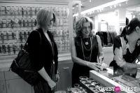 LAFW 2011: Jane Basch Trunk Show #88