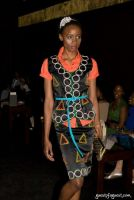 Living Measure and KiRette Couture Present A Fashion Show Benefiting GEMS #4