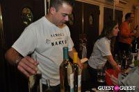 Wine Riot DC #6