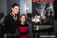 New York Premiere of Boy Wonder & After Party to District 36 #4