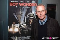New York Premiere of Boy Wonder & After Party to District 36 #16