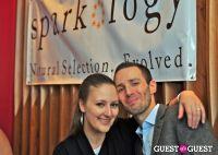 Sparkology Website Launch #28