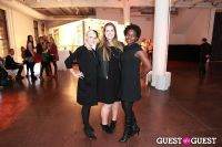 The First Annual Racked Awards Held at Skylight West #2