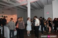 The First Annual Racked Awards Held at Skylight West #10