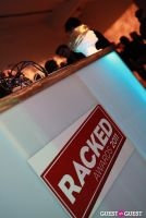 The First Annual Racked Awards Held at Skylight West #28