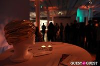 The First Annual Racked Awards Held at Skylight West #45