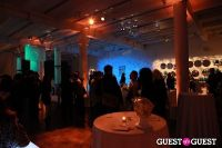The First Annual Racked Awards Held at Skylight West #46