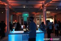 The First Annual Racked Awards Held at Skylight West #47