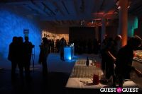 The First Annual Racked Awards Held at Skylight West #56