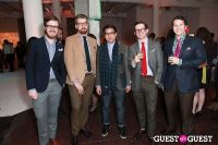 The First Annual Racked Awards Held at Skylight West #59