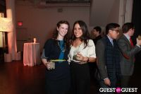 The First Annual Racked Awards Held at Skylight West #60