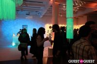 The First Annual Racked Awards Held at Skylight West #73